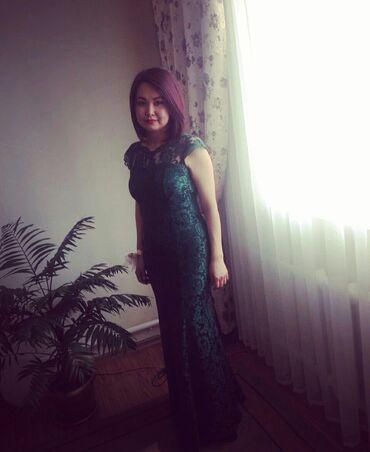 Продаю платье, качество шикарное, цвет супер