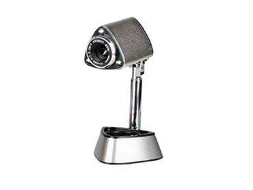Веб-камера отличного качества с микрофоном GUCEE HD30Веб-камера в Бишкек