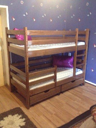 Мебель на заказ в Кыргызстан: Мебель на заказ | Кровати | Бесплатная доставка