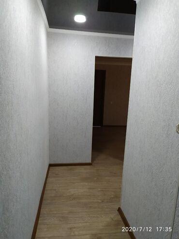 Продажа, покупка квартир в Кыргызстан: Продается квартира: 3 комнаты, 50 кв. м