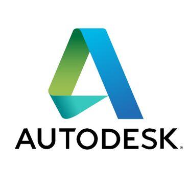 - Azərbaycan: Windows 10, ArchiCAD 23, AutoCAD 2021, 3ds Max 2021 +Vray