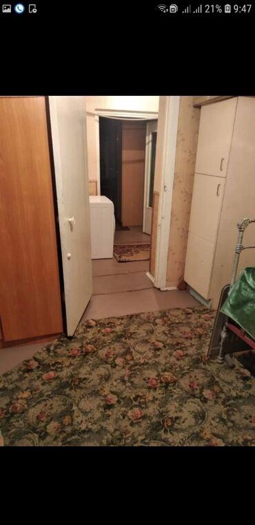 Недвижимость - Кант: 105 серия, 2 комнаты, 50 кв. м