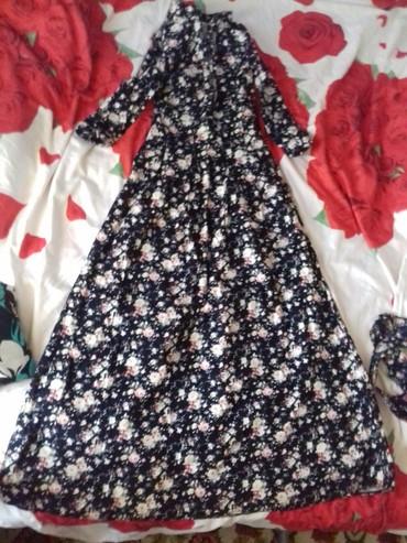 palto razmer 46 в Кыргызстан: 42 46 размера.Почти новое одевала 2 раза