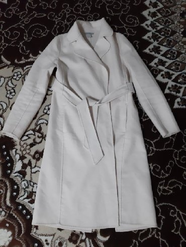 весен пальто в Кыргызстан: Женские пальто HM