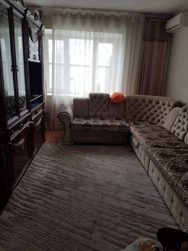 Продажа домов 76 кв. м, 3 комнаты, Свежий ремонт