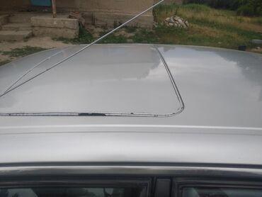 Транспорт - Милянфан: Mazda 626 2 л. 1988 | 664620 км