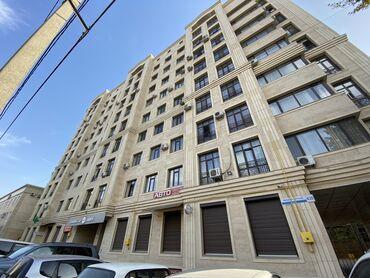 квартира одна комната in Кыргызстан   ПРОДАЖА КВАРТИР: Элитка, 2 комнаты, 77 кв. м