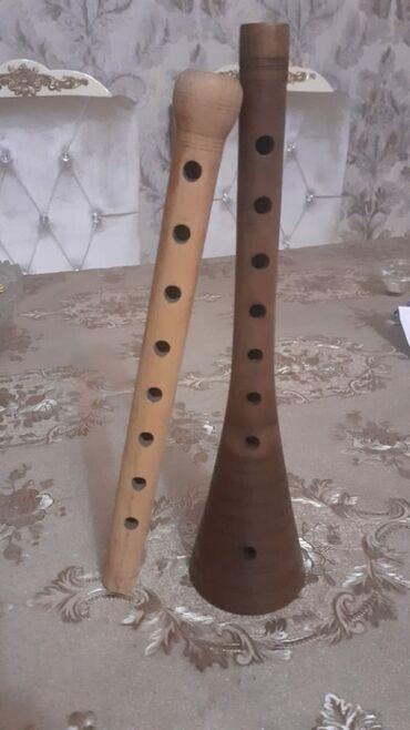 Стойки для музыкальных инструментов - Азербайджан: Qədimidi 250 manata