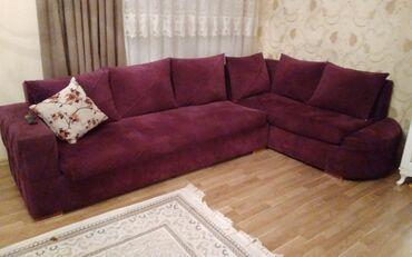 uqlavoy divan - Azərbaycan: Satilir islenib eve uyqun olmadiqi ucun satilir isteyen buyursun 300
