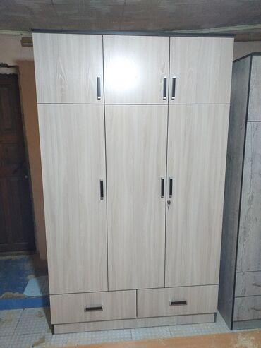 Шкафы новый новый