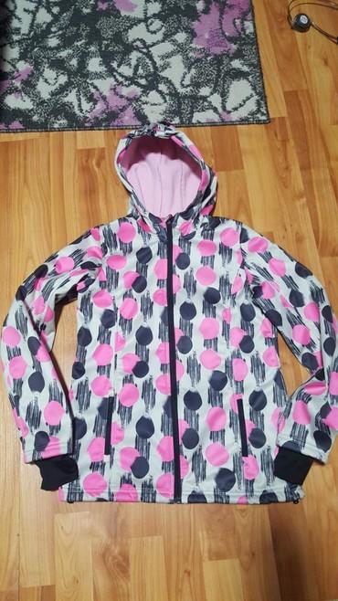 Dečije jakne i kaputi | Leskovac: Jakna vel.146/152
