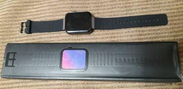GPS часы продаю очень срочно.как выглядит смотрите на фото. Цена 2000