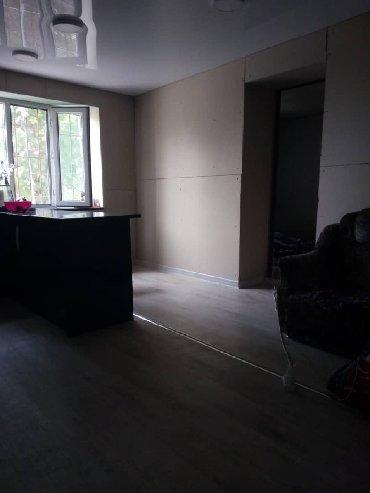 продам европоддоны в Кыргызстан: Продам Дом 60 кв. м, 5 комнат