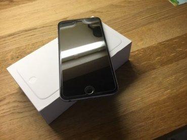 Apple iPhone 6 Plus - 128 ГБ - Золото в Бостери