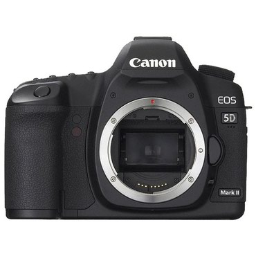 Canon 5D mark ii с флешкой на 32гб, ремень, в Бишкек
