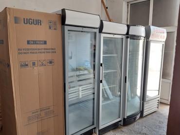 islenmis telefonlar qiymetleri в Азербайджан: Turkiye istehsali ugur firmasi. Super veziyyetde. problemi yoxsur