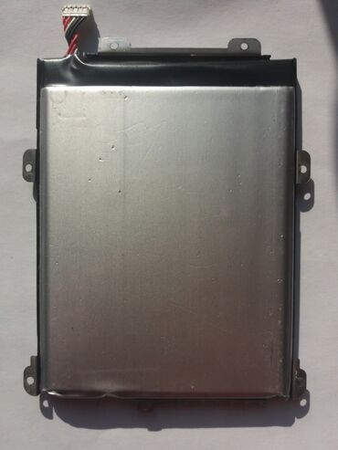 универсальные мобильные батареи подходят для зарядки мобильных телефонов планшетов в Кыргызстан: Батерейка(аккамулятор) от телефона lenovo p780Ёмкость батареии