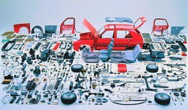 """запчасти на японские авто в Кыргызстан: Магазин Автозапчастей """"Автостоп"""" в наличии запчасти на легковые авто"""