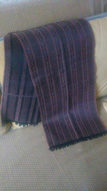 шарф мужской в Кыргызстан: Шарф-кашне для мужчин. Шёлк жаккард. Для костюмов, пальто. Цена 300 со