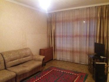 Продается квартира: 3 комнаты, 71 кв. м., Бишкек в Бишкек