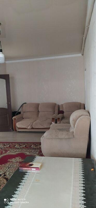 иранские покрывала в Кыргызстан: Продам Дом 100 кв. м, 3 комнаты