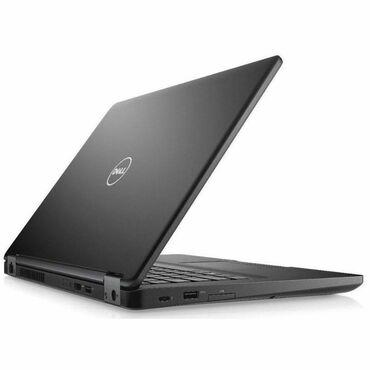 ssd 64 в Кыргызстан: Небольшой торг  Ноутбук Dell Latitude 5480  64-разрядный процессор Int