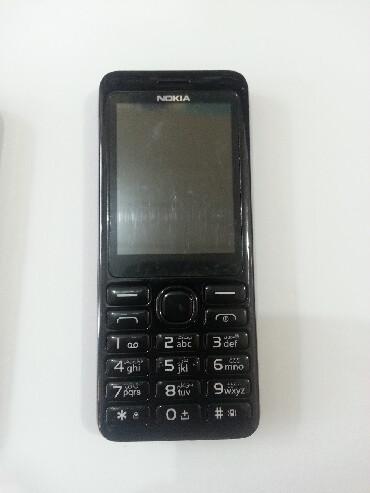 nokia n97 в Азербайджан: Nokia telefon yenidir