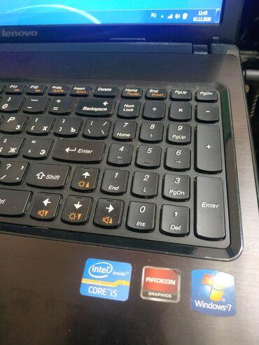 диски 4х108 в Кыргызстан: Продаю мощный ноутбук для среднесложных задач Intel core i5 2го