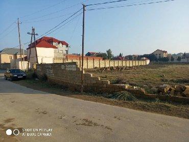 bag - Azərbaycan: Satış 70 sot vasitəçidən