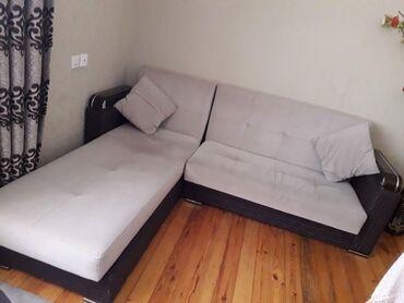 в Сумгайыт: Кресла