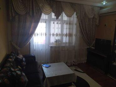 masazirda satilan heyet evleri 2018 в Азербайджан: Продается квартира: 2 комнаты, 59 кв. м