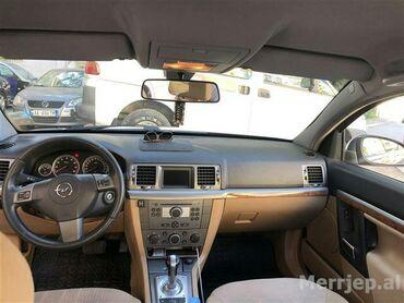 Opel Vectra 1.8 l. 2008 | 250000 km