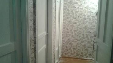 velosiped dlja detej market в Кыргызстан: Продается квартира: 2 комнаты, 120 кв. м