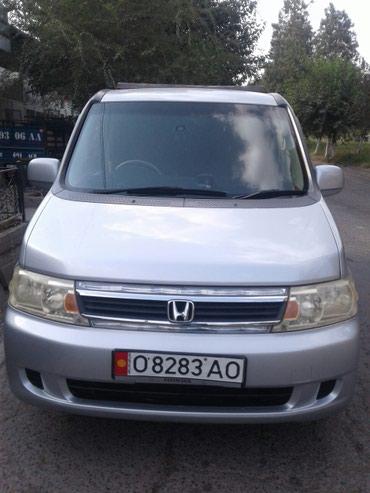 Honda Stepwgn 2003 в Ош