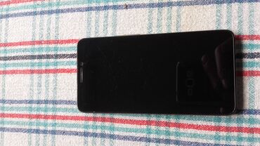 Alcatel onetouch, problem baterija