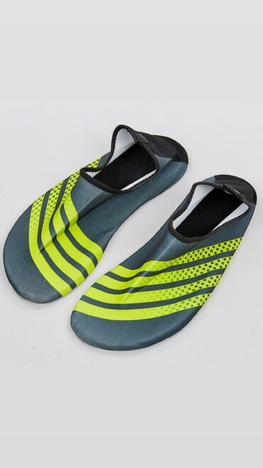 спорт товары на дордое в Кыргызстан: Skin Shoes это обувь для плавания, йоги, танцев, занятий спортом и