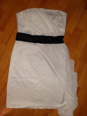 Haljine | Sevojno: Zenske top haljinice,univerzalna velicina.Za vise informacija pitati