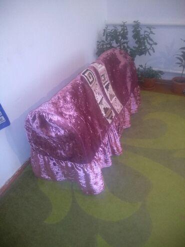 уй було жана тошок сырлары в Кыргызстан: Бешик жасалгасыны тигем заказга. Жана жер тошоктор?