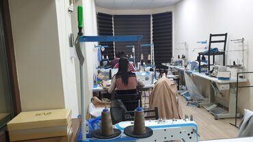 требуется вышивальщица в Кыргызстан: Требуется надомницы и мини цехи