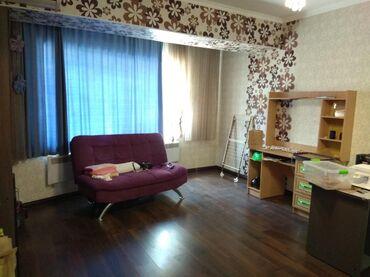 Продается квартира: 2 комнаты, 101 кв. м