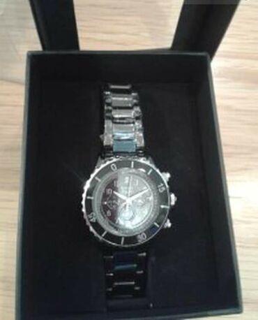 Часы Roberto PaggioБрендовые мужские часы. Кварцевые.Материал корпуса