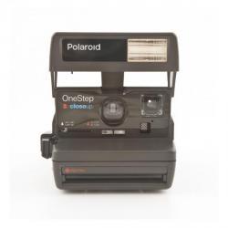 Fotoaparatlar - Gəncə: Фотоаппараты polaroid