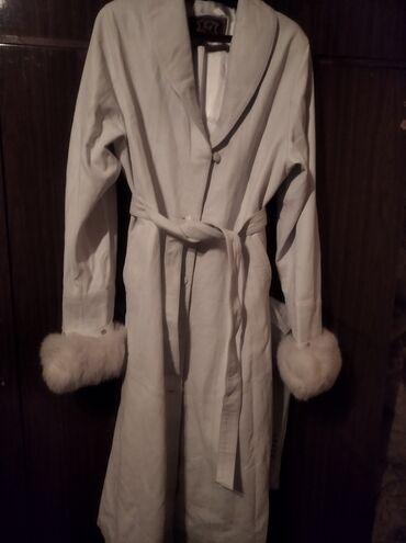 шаль вязанный в Кыргызстан: Плашь чистая кожа покупали в Турции очень дорого, одевали пару раз