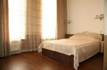 Флипчарты 28 х 36 см настенные - Кыргызстан: Гостиница!!!! Сдаются 2-х,3-х местные номера в нашей гостинице. В
