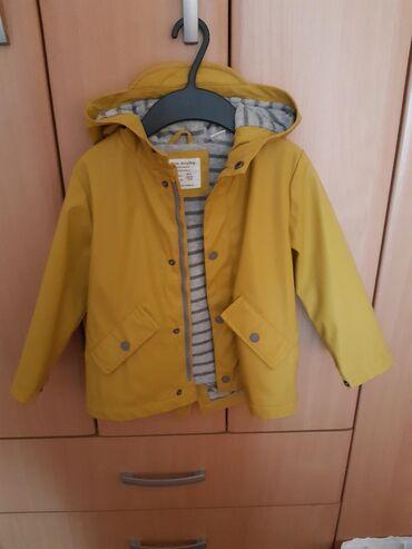 Dečije jakne i kaputi | Novi Sad: Dečije jakne i kaputi