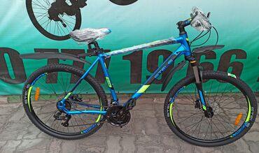 Продажа велосипедов stels десна велоаксессуары, запчасти Гарантия 1