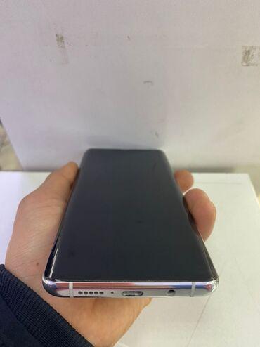 Б/у Xiaomi Mi Note 10 Lite 128 ГБ Белый