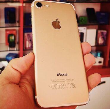 Электроника в Сабирабад: Apple Iphone