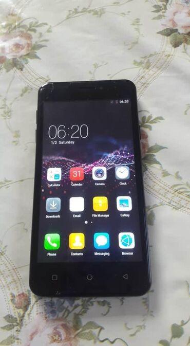 Kosa - Srbija: Samsung I8 telefon je kao na slikama u ocuvanom stanju ispravan za