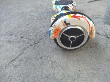 Спорт и хобби - Кара-Балта: Продаю . в очень хорошем состоянии (нет зарядки)
